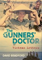 Gunners' Doctor