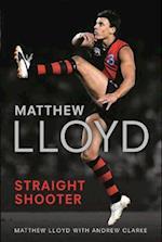 Matthew Lloyd