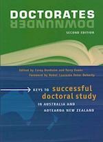 Doctorates Downunder (Doctorates)