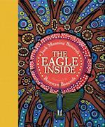 The Eagle Inside af Jack Manning Bancroft