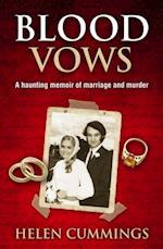 Blood  Vows