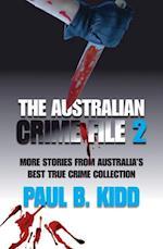 Australian Crime File 2