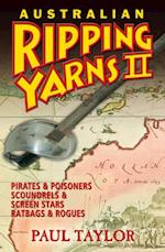 Australian Ripping Yarns 2