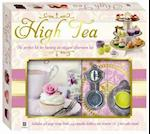 High Tea af Hinkler Books Pty Ltd