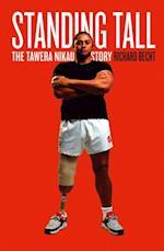 Standing Tall: The Tawera Nikau Story