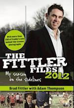 Fittler Files '12