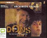 The Dons af Archimede Fusillo