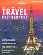 Lonely Planet's Guide to Travel Photography af Richard I'Anson