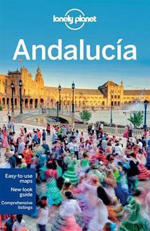 Gratis dating andalucia