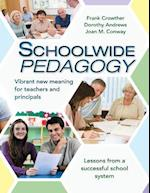 Schoolwide Pedagogy