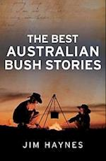 Best Australian Bush Stories af Jim Haynes