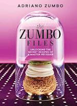 Zumbo Files