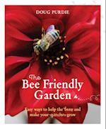 The Bee Friendly Garden