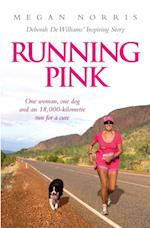 Running Pink