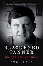Blackened Tanner