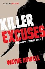 Killer Excuses