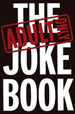 Adult Only Joke Book af HINKLER BOOKS