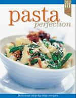 Pasta Recipe Perfection