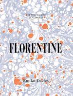 Florentine af Emiko Davies