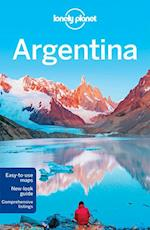 Argentina (Travel Guide)