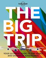 Big Trip, The (Lonely Planet)