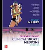 eBook Brukner & Khan's Clinical Sports Medicine: Injuries