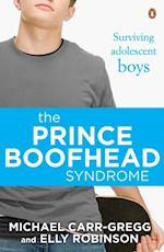 Prince Boofhead Syndrome