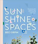 Sunshine Spaces
