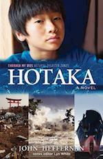 Hotaka (Through My Eyes)