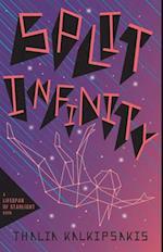Split Infinity (Lifespan of Starlight)