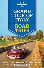 Grand Tour of Italy (Travel Guide)