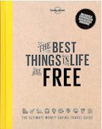 Best Things in Life are Free, The (Lonely Planet)