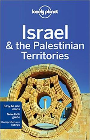 Israel dating site engelsk