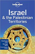 Lonely Planet Israel & the Palestinian Territories (Lonely Planet)