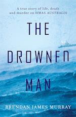 Drowned Man