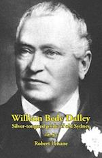 William Bede Dalley