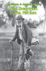 The Swagman & the Parson