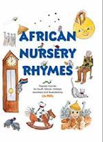 African nursery rhymes