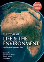 The story of life & the environment
