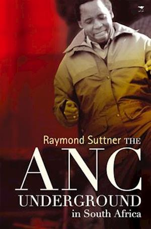 The ANC underground