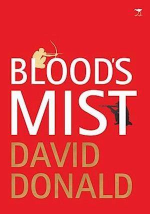 Blood's Mist