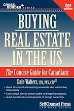 Buying Real Estate in the U.S. (Cross-border)