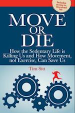 Move or Die (Reference)