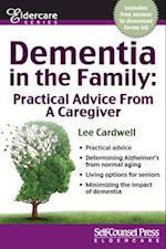 Dementia in the Family (Eldercare)