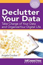 Declutter Your Data (Reference)