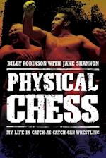 Physical Chess