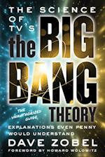 The Science Of Tv's The Big Bang Theory