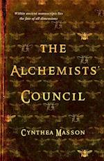 The Alchemist's Council
