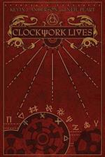 Clockwork Lives