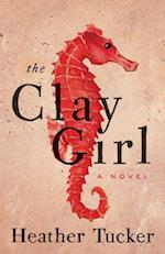 The Clay Girl